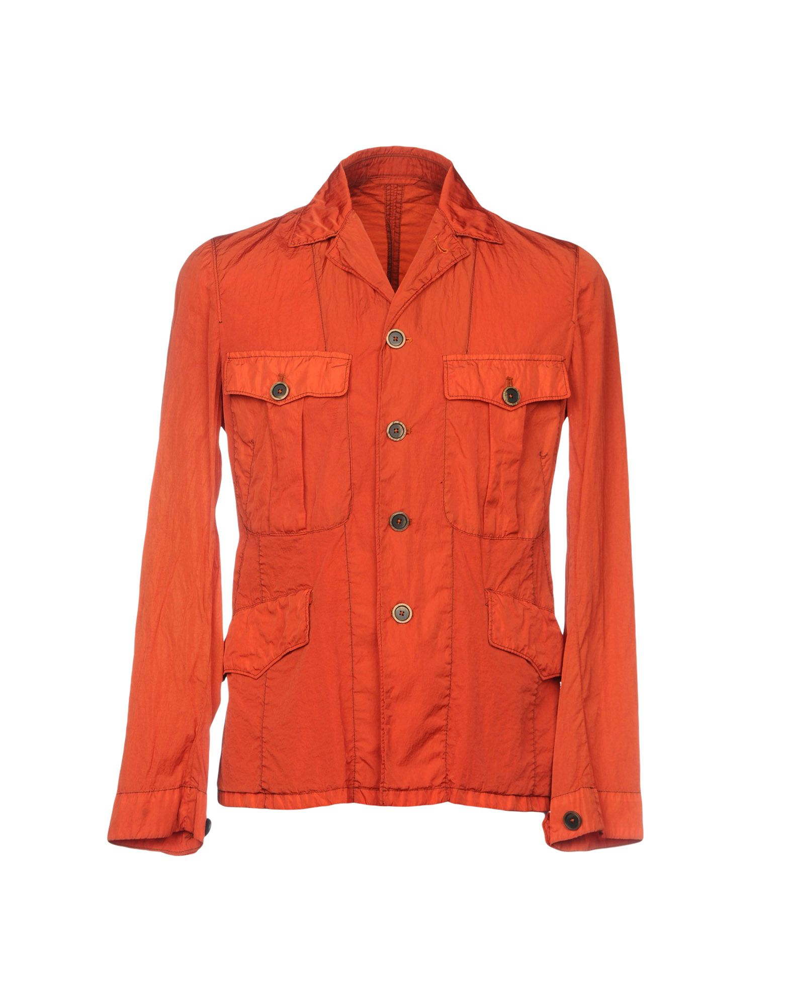 Giacca H948 By By By Herno Uomo - 49353122WH e56799