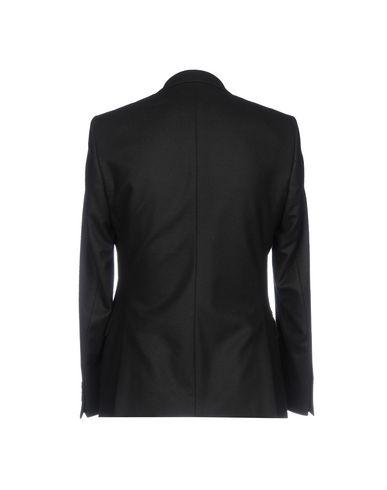 kjøpe billig salg Versace Samling Americana pålitelig rabatt fasjonable fqBKFdcqWP