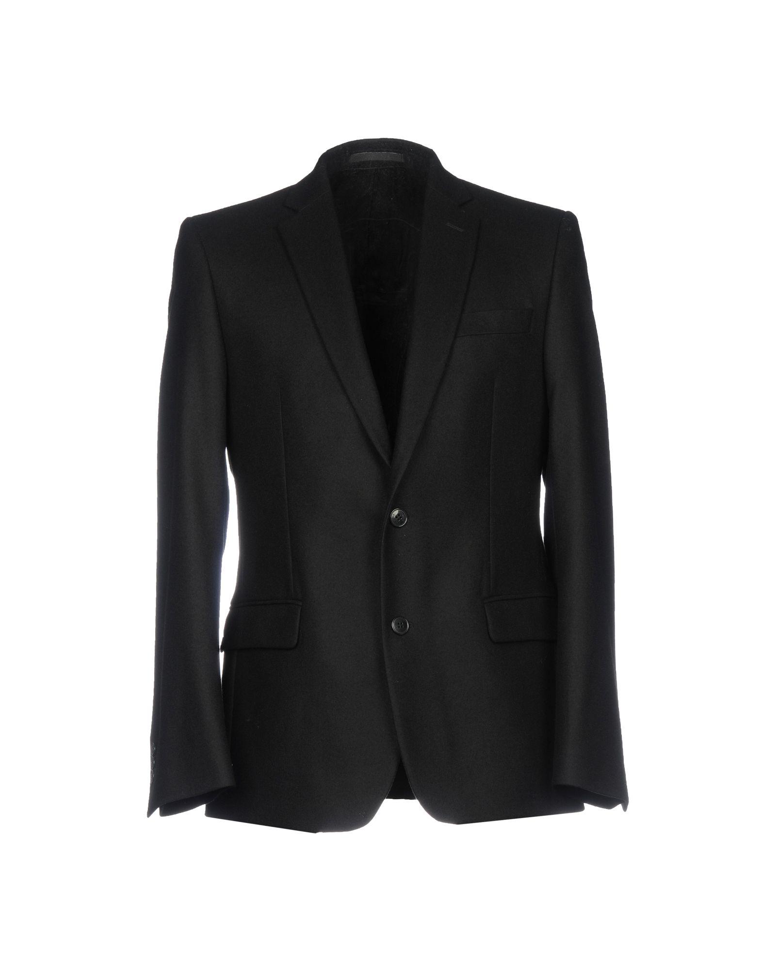Giacca Versace Collection Uomo - Acquista online su