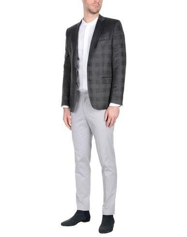Eastbay online amazon online Versace Samling Americana kjøpe billig ebay Eq7eX7H