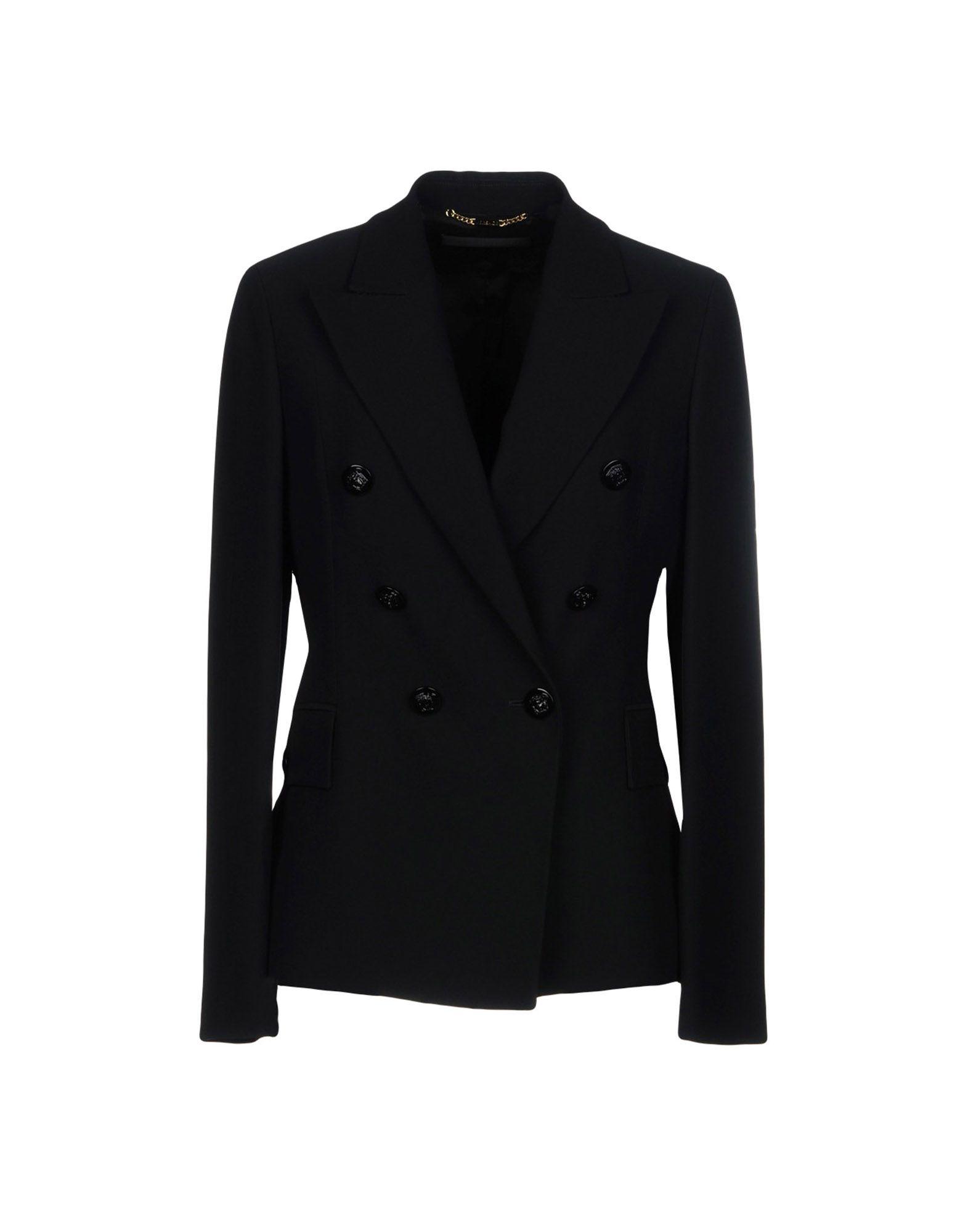 Giacca Versace Donna - Acquista online su 03pvoidU