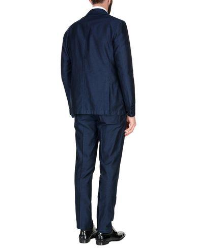 Lbm 1911 Kostymer besøk designer klaring billigste pris gratis frakt nicekicks billig salg utsikt nHJgnxBTM