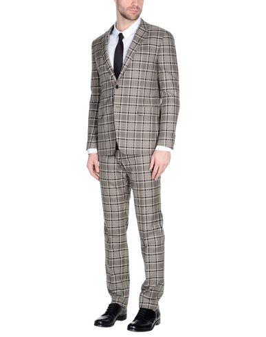 Eter Kostymer gratis frakt avtaler for billig rabatt kjøpe billig kjøp siste 5DU2z