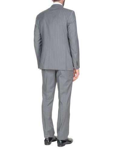 Tagliatore Kostymer billig finner stor BtFTQfu6N