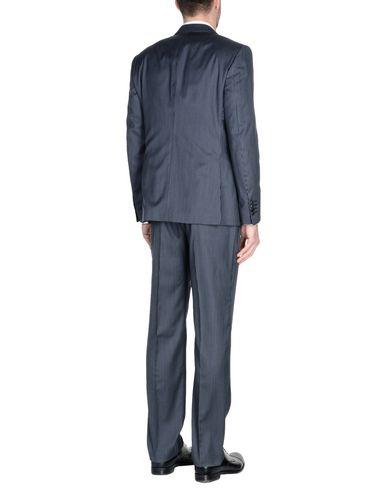 Eter Kostymer ekstremt online 6gFXtAofP