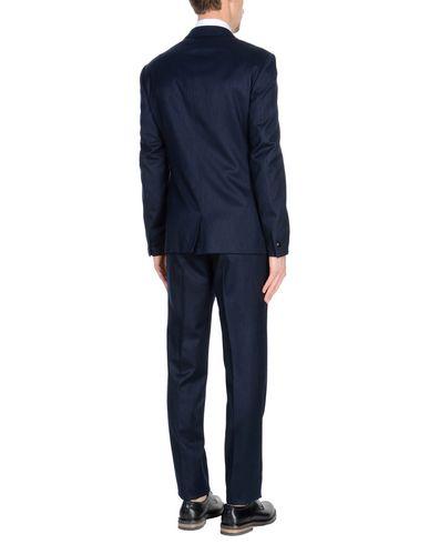 Versace Dresser 2014 unisex utløp rimelig t0F9mKjA