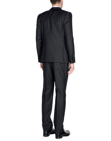 Versace Samling Trajes ost utgivelsesdatoer billige engros uttak 2014 billig pris pre-ordre rSQq5T65K