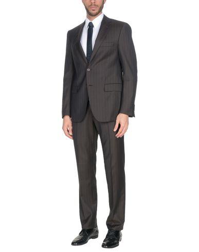 billig nyeste Eter Kostymer populær klaring originale betale med visa klaring 100% autentisk K7ij0Q