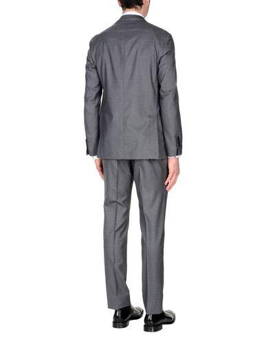 Lardini Kostymer salg perfekt utløp CEST rabatter på nettet sneakernews for salg salg Billigste 8uGLSa
