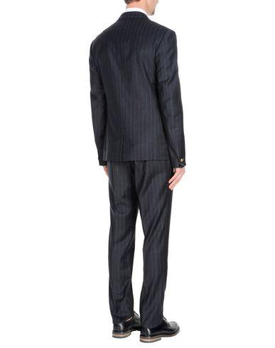Versace Dresser kjøpe billig valg opprinnelig fibAQirlA