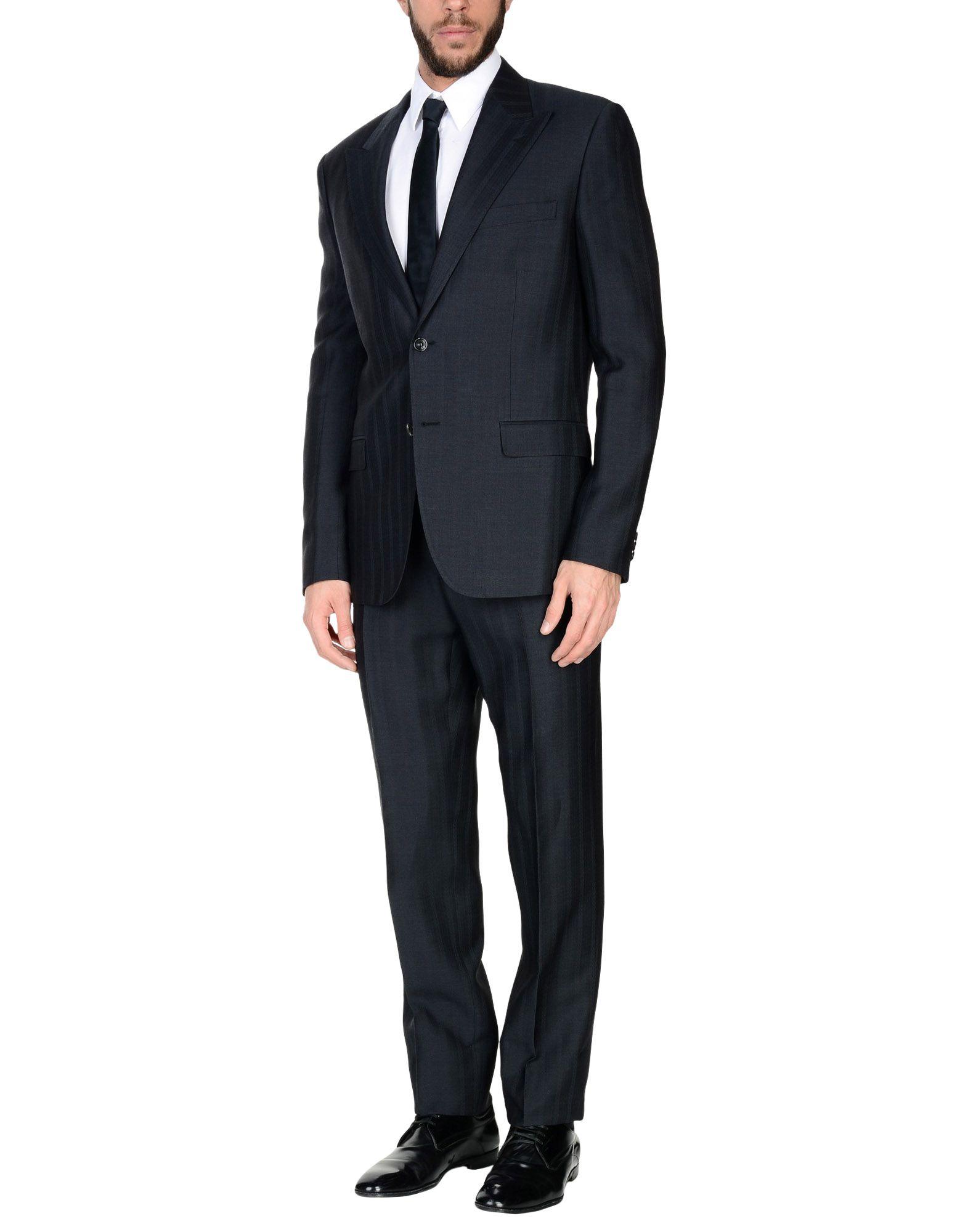 Abito Versace Uomo - Acquista online su