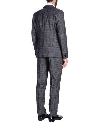 billig salg pre-ordre utrolig pris Manuel Ritz Kostymer rabatt 2015 nye g4VvwdqkTN