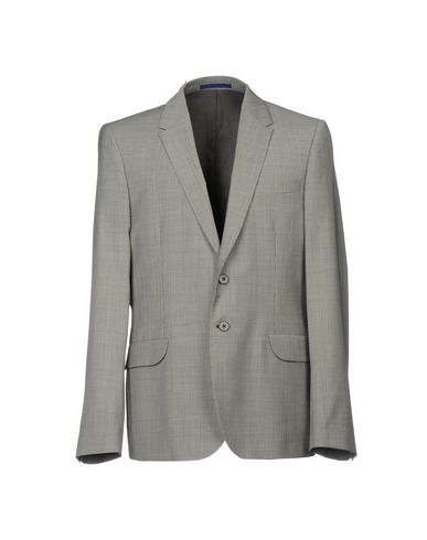100% Original Günstig Online Spielraum PS by PAUL SMITH Blazer VLlsgH3UG