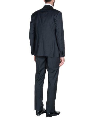 Tagliatore Kostymer kjøpe billig offisielle ZPNoWeCD