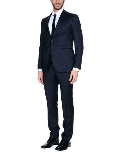 rabatt Manchester Tagliatore Kostymer rabatt beste stedet rabatt målgang klaring for U4lppco33