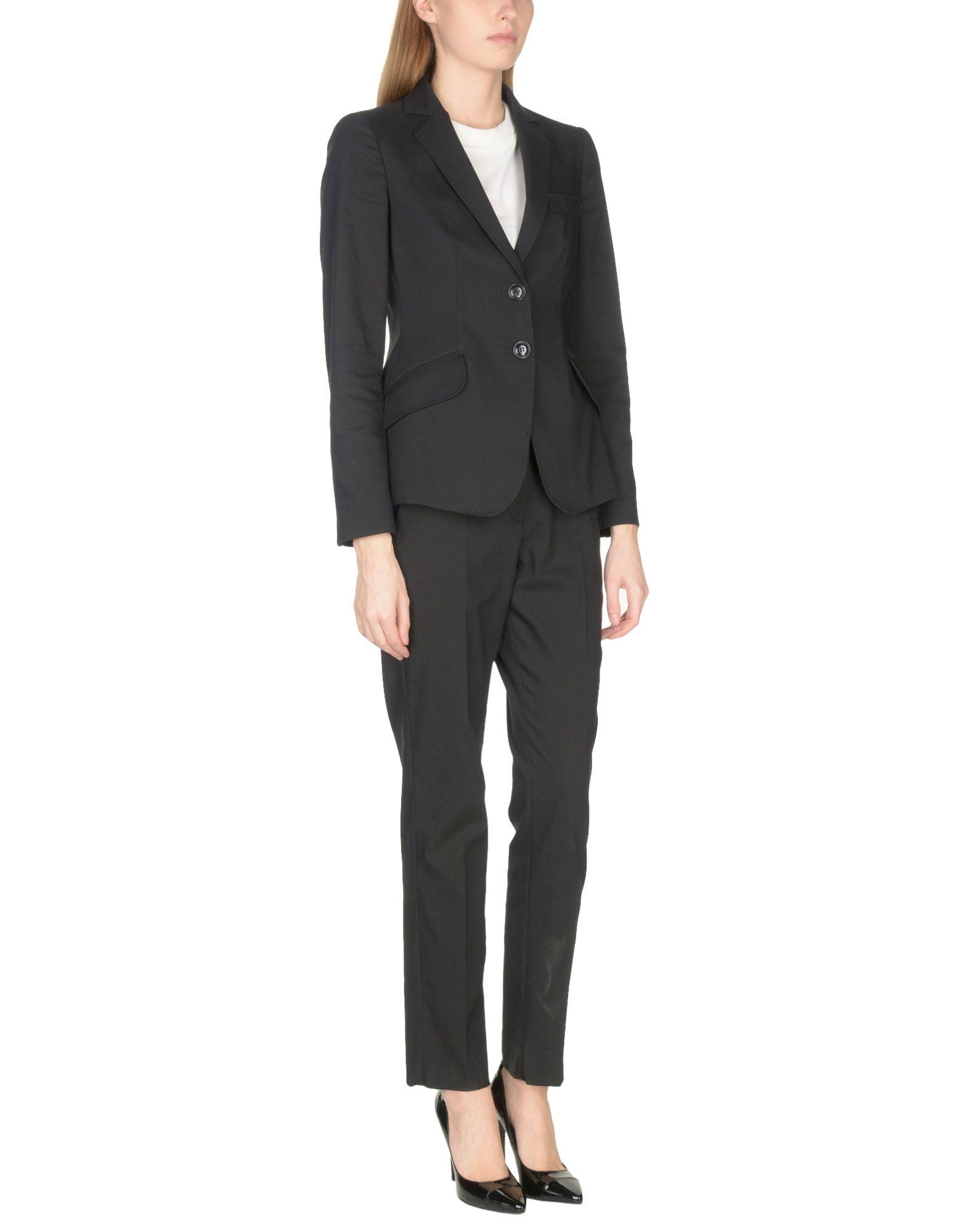 Tailleur Armani Collezioni Donna - Acquista online su tSQsJmv0lB