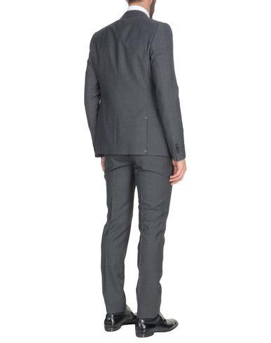 Valentino Kostymer billig salg rimelig for billig rabatt populære online 4mFzL