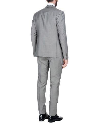 Sie Günstig Online L8 BY LUBIAM Anzüge Billig Verkauf Breite Palette Von ruBV91jwd