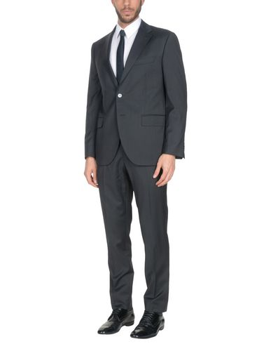 Lubiam Kostymer billig beste salg e0Wn4yI