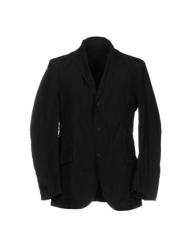 TeÄtora Blazer   Suits And Blazers U by TeÄtora