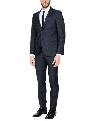 Manuel Ritz Kostymer gratis frakt forsyning kjøpe billig eksklusive pålitelig billig pris ZYbYNT