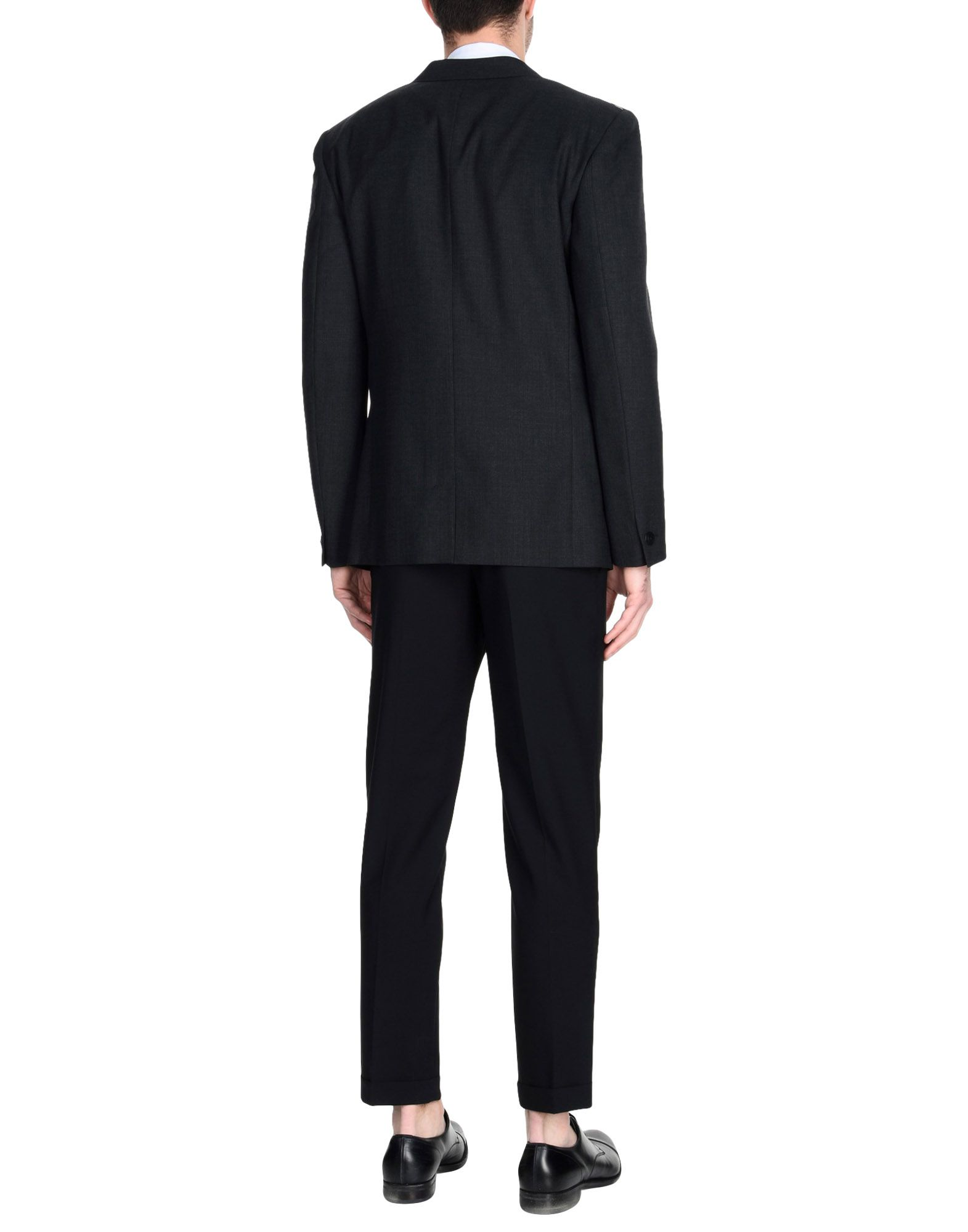 A buon buon buon mercato Giacca Versace Uomo - 49356683SD 661b60