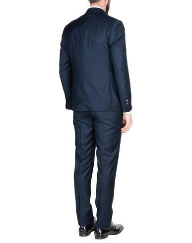 nyte billig pris salg målgang Domenico Tagliente Kostymer pre-ordre billig online klaring autentisk 0BqK8it3d