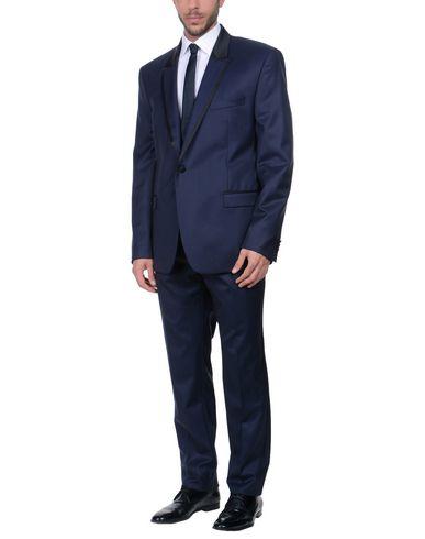 Versace Samling Trajes uttak billigste pris 6gaNWn