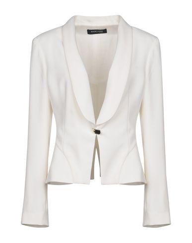 nuova alta qualità la scelta migliore colori delicati Guess By Marciano Blazer - Women Guess By Marciano Blazers online ...