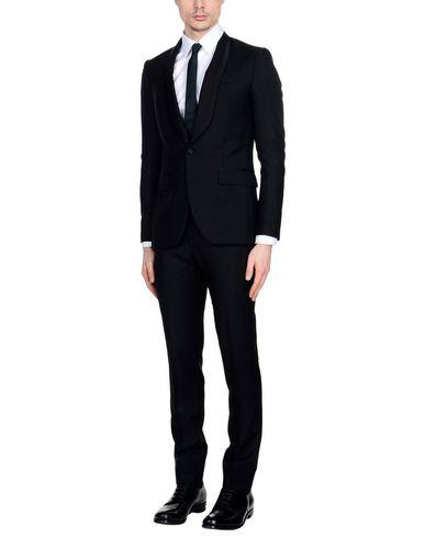 Givenchy Kostymer billig salgsordre oSVHu