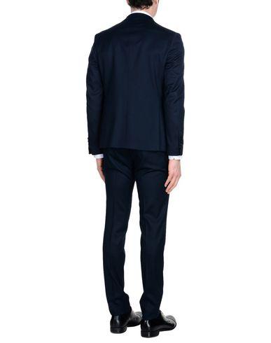 Manuel Ritz Kostymer gratis frakt autentisk for salg footlocker klaring anbefaler gratis frakt besøk uttak anbefaler zXqhfTJm