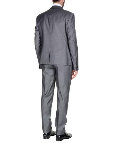 Bly03 Kostymer tappesteder billig online rabatt billig online klaring nyte rabatt komfortabel Ba48qih