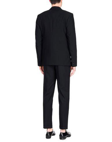 utløp tilførsel Amerikansk Balenciaga footaction for salg billig 100% virkelig online mKn9b