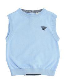 Pullover neonato 0-24 mesi bambino - abbigliamento Bambino su YOOX ec0c4823ab9