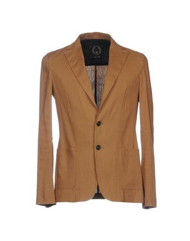 kjøpe online billig kjøpe billig nicekicks T-jakke Av Tonello Americana billig bestselger outlet nettbutikk utgivelse datoer online dfMJJUs