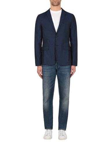 Armani Jeans Americana fra Kina by på UcnTyq7IS
