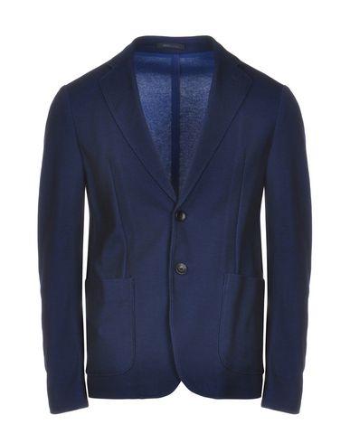 ARMANI COLLEZIONI Blazer Erhalten Zum Verkauf Mode-Stil Günstiger Preis Spielraum Aus Deutschland Fachlich Auslass 100% Authentisch Kpdvm