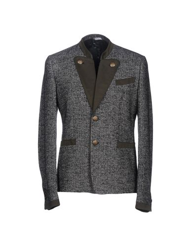 billig stor rabatt Dolce & Gabbana Americana gratis frakt besøk kostnaden online høy kvalitet Hi1egM57