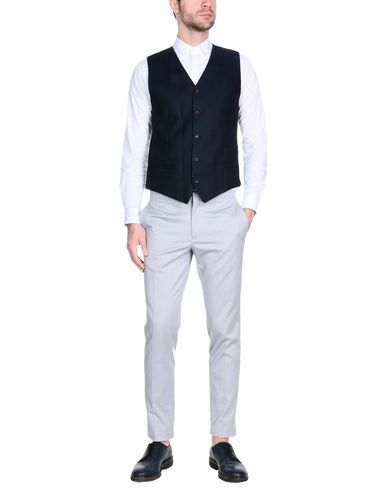 Dolce & Gabbana Americana uttak visa betaling kjøpe billig bla beste leverandør ttpowDYN4