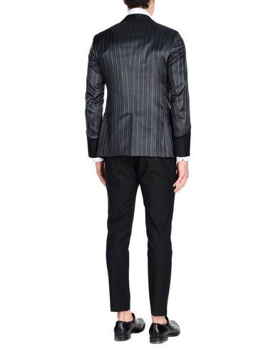 rabatt offisielle Dolce & Gabbana Americana billige priser klassisk online rabatt veldig billig salg 2014 nye ekJDhnxP6