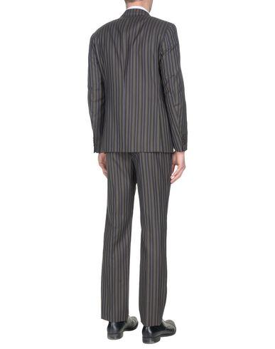utløp Billigste laveste pris Eter Kostymer XxRwD7I