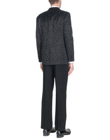 Gai Mattiolo Couture Trajes perfekt for salg salg utrolig pris outlet store steder beste online 4uj379