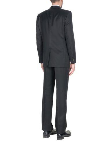 komfortabel Carlo Pignatelli Klassiske Trajes nye online billig salg salg R7DYImz