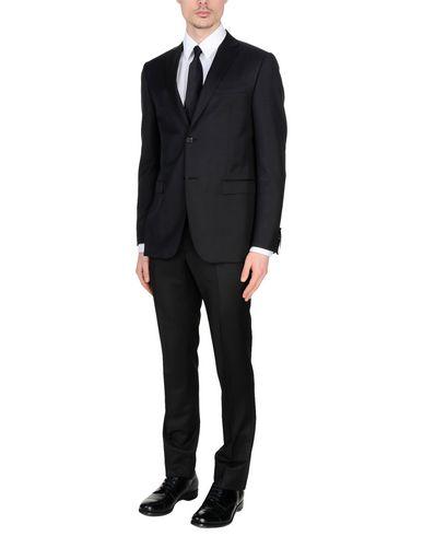 Zzegna Kostymer klaring nye ankomst klaring nyeste anbefale DAt0bm