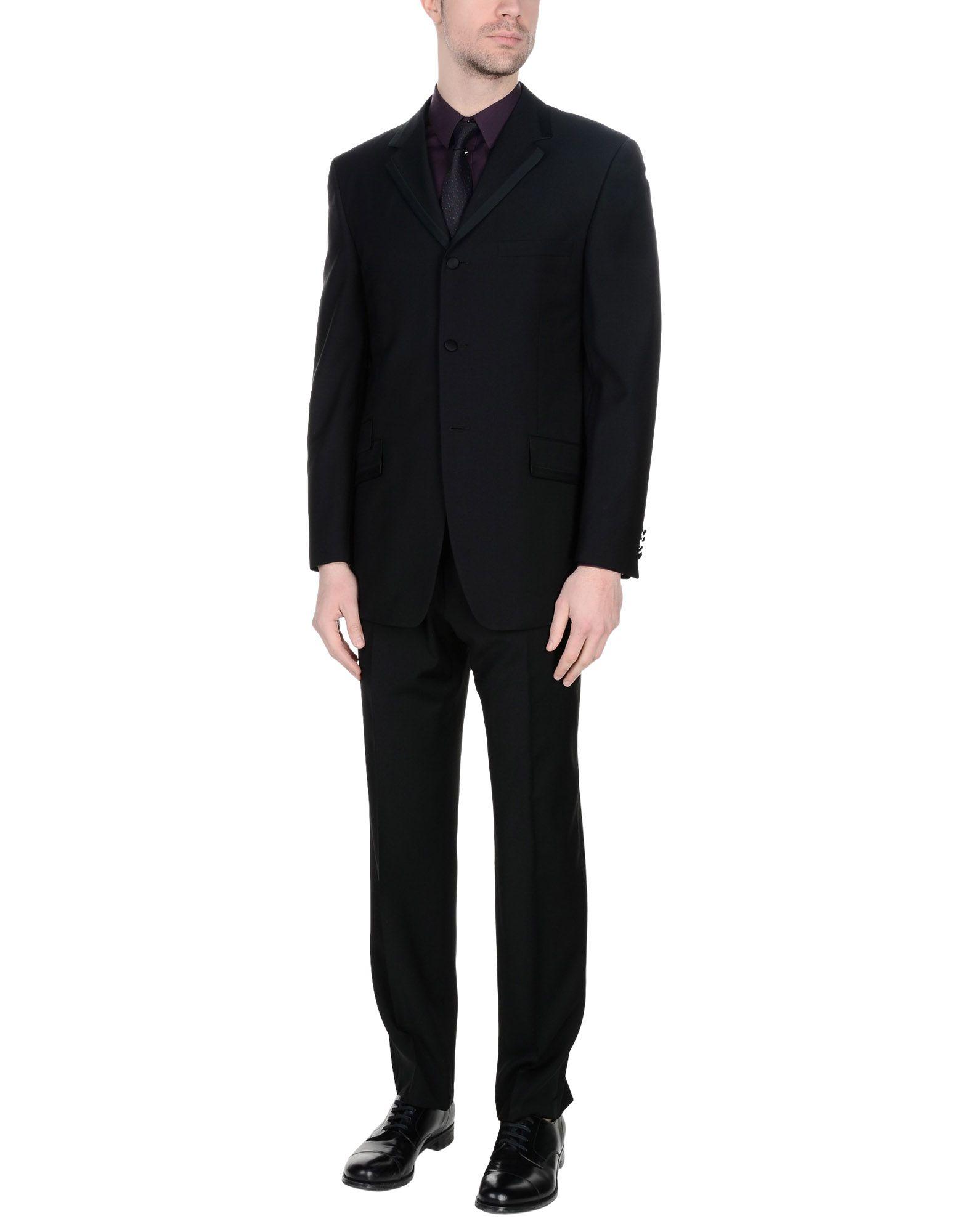 Abito Versace Classic Uomo - Acquista online su