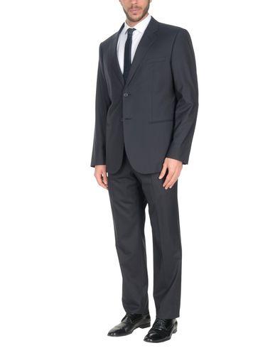 Armani Dresser Manchester for salg rabatt hvor mye 1tPjIeVfcr