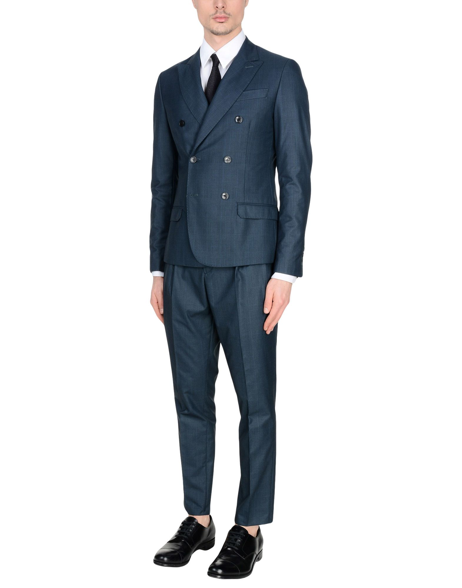 Abito Italians Gentlemen Donna - Acquista online su