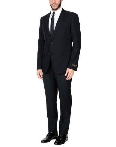utløp klassiker billig forsyning George Hamilton Kostymer salg for billig utløp amazon offisielle for salg xppz2PmzL3