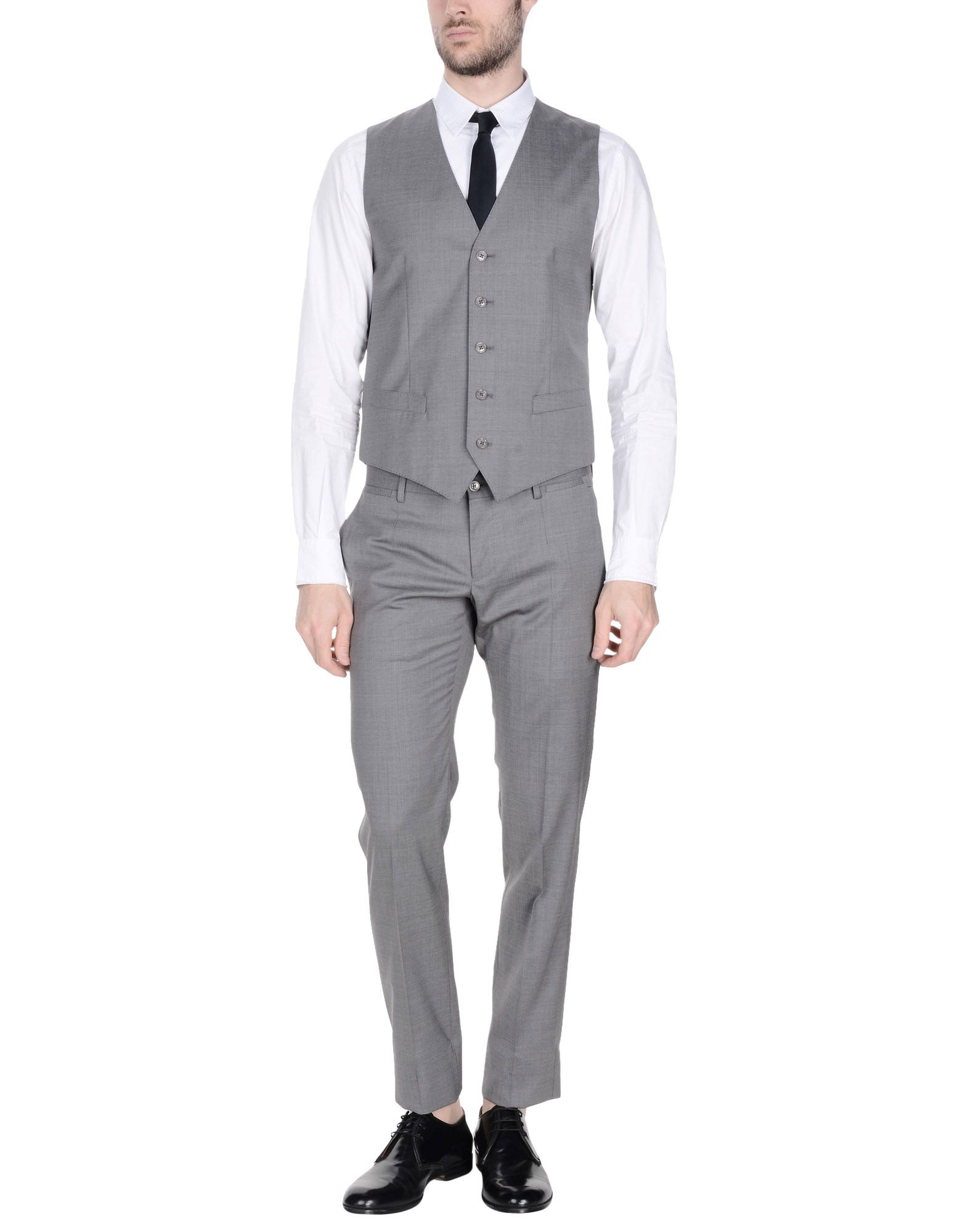 Abito Dolce & & Dolce Gabbana Uomo - 49361264PL 3e1d77