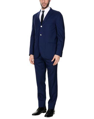 mange typer målgang for salg Boglioli Kostymer DU94DRroU